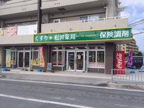 浦添店.jpgのサムネール画像