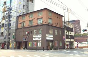 駅前店.jpg